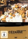 Cezanne: Three Colours - Art Documentary