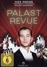 Max Raabe & Palast Orchester - Palast Revue