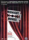 Midnight Movies (OmU) [DE] [3 DVDs]