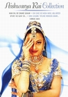 Aishwarya Rai Collection [3 DVDs]