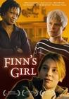 Finn`s Girl (OmU)