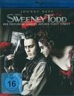 Sweeney Todd - Der teuflische Barbier aus der...