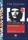 Che Guevara - Rise and Fall - Diamond Collection