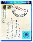 Zodiac - Die Spur des Killers [DC]