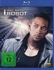 I,Robot