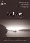 La Leon (OmU)