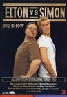 Elton vs. Simon - Die Show [3 DVDs]
