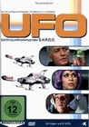 UFO - Gesamtedition [6 DVDs]