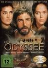 Die Odyssee [3 DVDs]