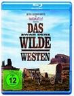 Das war der wilde Westen [2 BRs]