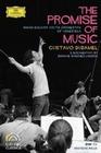 The Promise of Music (OmU)