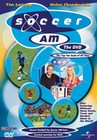 SOCCER AM (DVD)