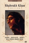 Shahrukh Khan Edition [2 DVDs]