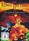 König der Tiere 2