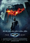 Batman - The Dark Knight [2 BRs]