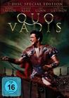 Quo Vadis [SE] [2 DVDs]