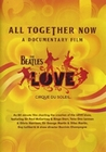 Beatles - All Together Now/A Documentary Film