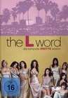 The L Word - Season 3 [4 DVDs]