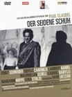 Paul Claudel - Der seidene Schuh [2 DVDs]