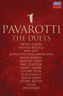Pavarotti - Best of Pavarotti & Friends