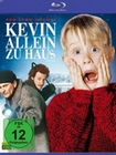 Kevin 1 - Allein zu Haus