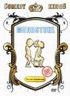 Mundstuhl - Nur vom Allerfeinsten-Live/Comedy...