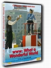 www: What a Wonderful World (OmU)