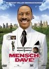 Mensch, Dave! - Pop-up Edition