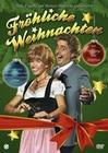 Fröhliche Weihnachten - B. Pastewka & A. Engelke