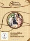 6 auf einen Streich - Märchen-Box 2 [3 DVDs]