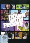 Down with People