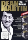 Dean Martin - The Unique (+CD/+Hörbuch)