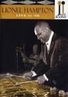 Lionel Hampton - Live in `58