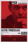 Justin Timberlake - Justified.../Video Clip Col.