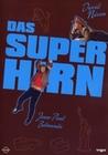 Das Superhirn