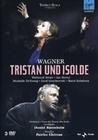 Richard Wagner - Tristan & Isolde [3 DVDs]