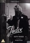 Judex / Nuits Rouges [2 DVDs]