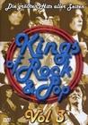 Kings of Rock & Pop - Vol. 3