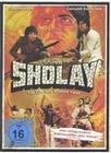 Sholay (OmU)