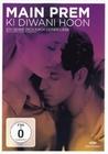 Main Prem Ki Diwani Hoon - Ich sehne mich nach..