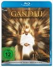 Gandhi [2 BRs]