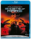 John Carpenter`s Ghosts of Mars