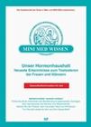 Unser Hormonhaushalt - Neueste Erkenntnisse ...