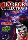 Horror Collection 3