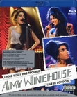 Amy Winehouse - I Told You I Was Trouble/Live ..