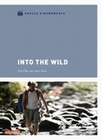 Into the Wild - Grosse Kinomomente