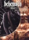 Behemoth - Live Eschaton/The Art of Reb.. (+CD)