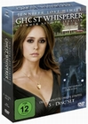 Ghost Whisperer - Season 3 [5 DVDs]