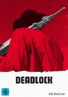 Deadlock - Red Line Edition