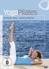 YogaPilates: Die besten Flows perfekt kombiniert